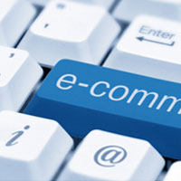E-Commerce Software Developement