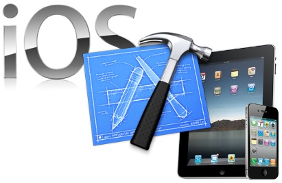 ios app development company