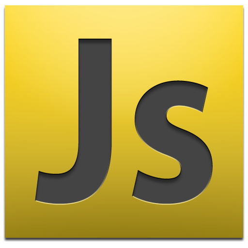 javascript development company