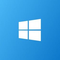 custom windows application